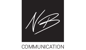 Nota Bene Communication